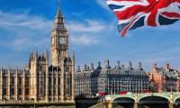 Bankalar Londra'yı terk ediyor