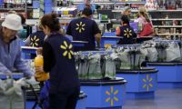 ABD'de enflasyon yıllık yüzde 1.4 arttı