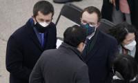 Yeni araştırma: Çift maske 2 kat daha fazla koruyor