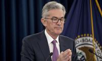 Powell: ABD'de istihdam piyasası güçlü olmaktan uzak