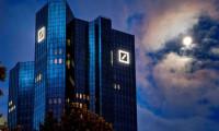 Deutsche Bank sorunlarına rağmen Merkel'den güven oyu aldı