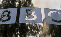BBC World News, Çin'de yasaklandı