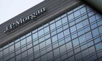 JP Morgan, Türkiye'den beklentisini yükseltti