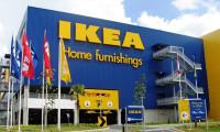 Ikea banka satın alıyor