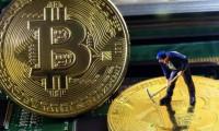 Bitcoin madencileri 60 dakikada 4 milyon dolar kazandı