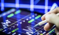 Yatırımcılar Avrupa hisselerindeki fırsatları yakalamalı