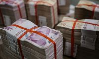 Devlet güvencesiyle sıfır faizle yatırım