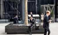 Bankacılar sektörden ayrılmayı düşünüyor