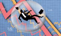 Yatırımcılar balon piyasasından nasıl korunmalı?
