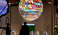Gelişen ülkeler ekonomik şoku daha kolay atlatabilir