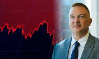 Borsalarda felaket senaryosunu oluşturacak 3 etken
