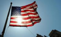 ABD'de ÜFE'de büyük artış