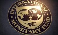IMF'den Türkiye için enflasyon tahmini