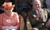 Prens Philip neden kral değil?