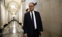 Batık yatırım şirketi BoE Başkanı'nı ateş hattında bıraktı