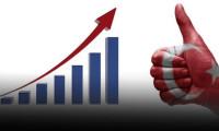 BOFA, Türkiye ekonomisi için büyüme beklentisini artırdı