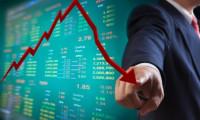 Piyasalarda panik yaklaşıyor
