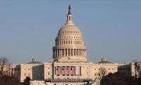 ABD'de 1.9 trilyon dolarlık bütçe komisyondan geçti