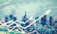 Küresel borsaların liderleri değişecek mi?