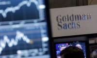 Goldman Sachs: ESG fonları tercih olmaktan çıktı