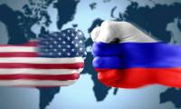 Biden yönetimi Rusya'ya yaptırım uygulamaya hazırlanıyor