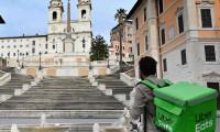 İtalya'da 4 yemek şirketine 733 milyon euro ceza