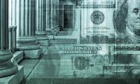 Bankaların açıklanan 2020 yılı kar zararları
