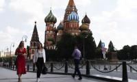 Rusya'da süper zenginlerin sayısı 10 bini geçecek