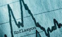 Enflasyonda artış beklentisi sürüyor