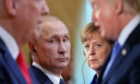 Almanya-Rusya arasında ajan krizi