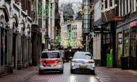 Hollanda'da temyiz mahkemesi sokağa çıkma yasağını haklı buldu