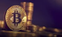 Bitcoin Bank vurgunu