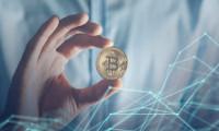 Bitcoin rallisinin arkasında kimler var?
