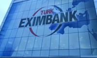 Pekcan: Eximbank'ın desteklerdiği firma sayısı 13 bin 102'ye ulaştı