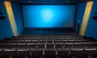 Sinemalara Bakanlık'tan 16 milyon TL destek