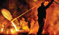 Ekonomistler sanayi üretimine artış öngörüyor