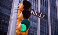 Wall Street güçlü bilançolarla moral depoladı