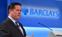 Barclays CEO'su: İngiltere Avrupa'ya takılı kalmamalı