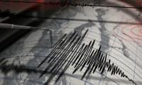 2021 depremler yılı olacak!