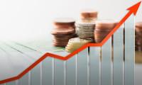 Türkiye 2020 yılı büyüme rakamları açıklandı