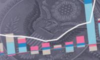 Yatırımcılar yeni bir satış dalgası bekliyor