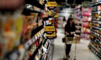 ABD'de enflasyon beklentilere paralel geldi