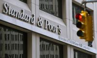 Küresel borçlar, finans krizini hatırlatıyor