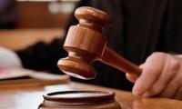 Mahkemeden emsal karar! Öğrenim kredi borcu silindi