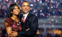 Obama çifti Ramazan programı hazırlıyor
