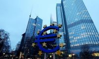 ECB'nin rakamı 20 milyara çıkarması bekleniyor