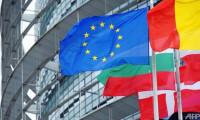 Euro Bölgesi'ni zor zamanlar bekliyor