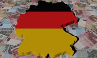 Almanya ekonomisinde güven yükseldi