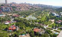 İstanbul Başakşehir'de satılık evler rekora koşuyor