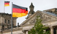 Almanya'da beklenti geriledi